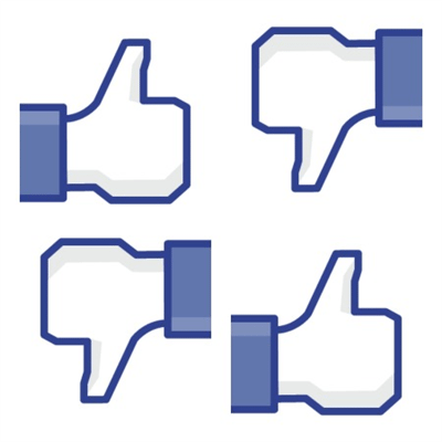 Quick Tip Tuesday: Facebook Etiquette for Company Pages