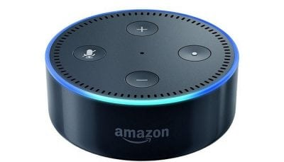 Alexa and Yext sales listings
