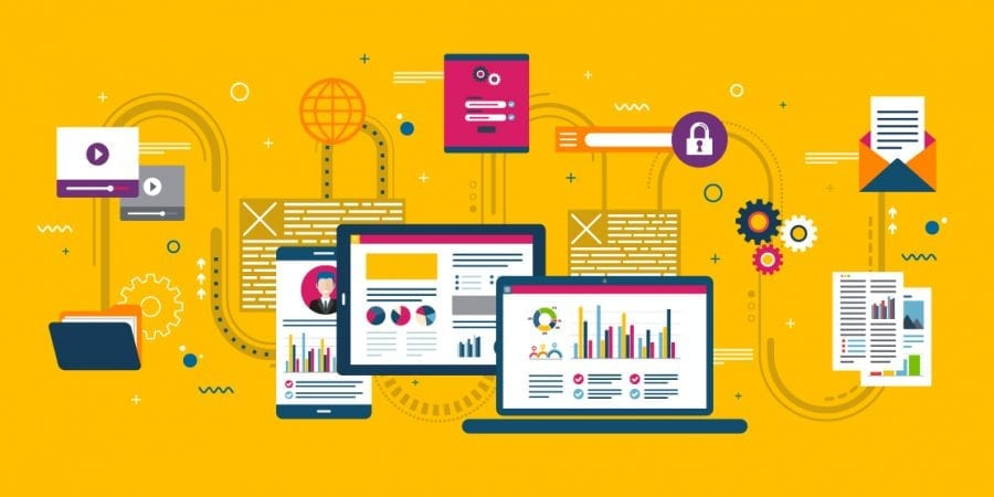 Retargeting for Professional Service Firms